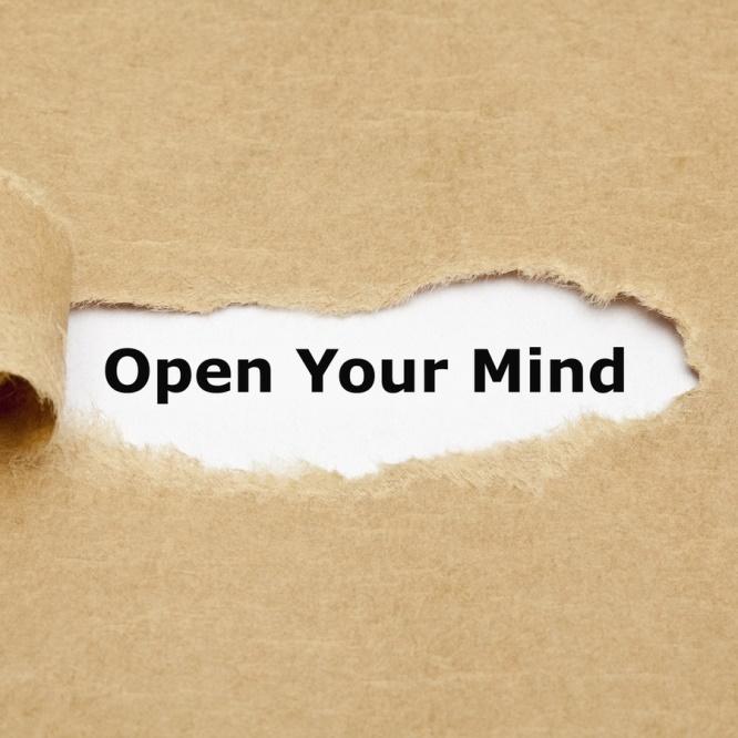 OpenYourMind.jpg