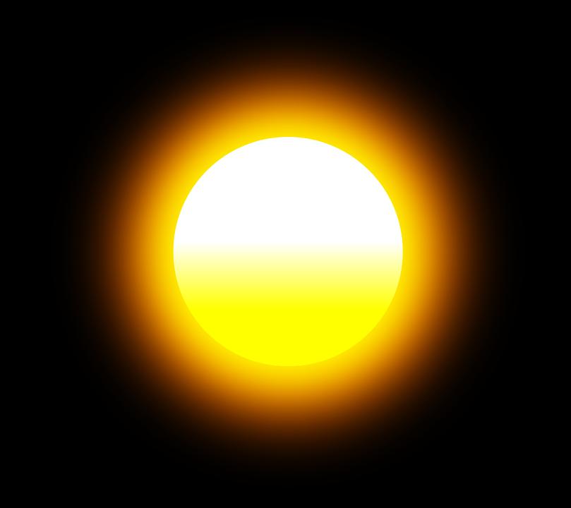 Sunlight.png