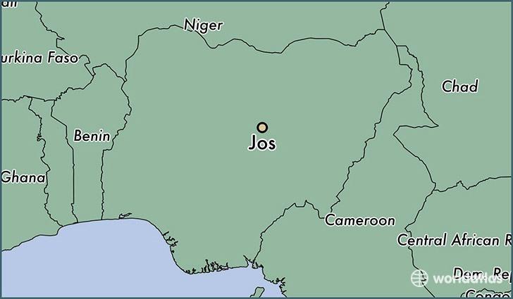 14853-jos-locator-map.jpg