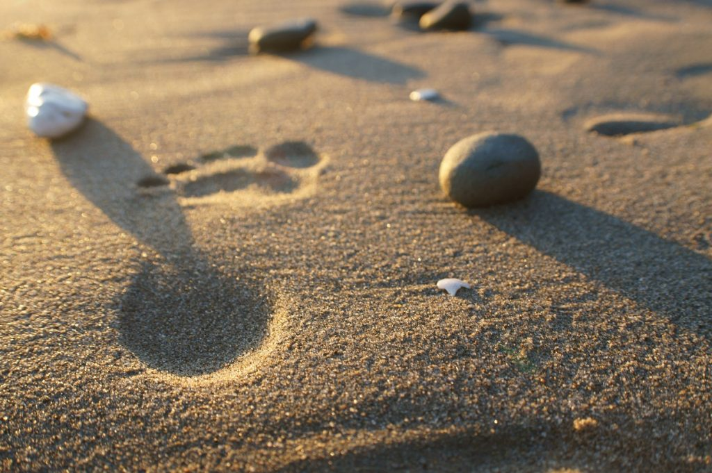Footprint-in-the-sand-a-1024x681.jpg