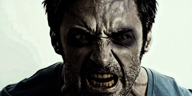 angry-zombie-660x330