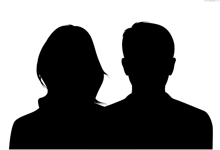 couple-silhouette.jpg