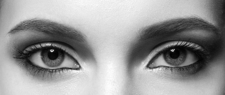 eyes-woman.jpg