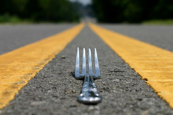 fork-in-road-600.jpg