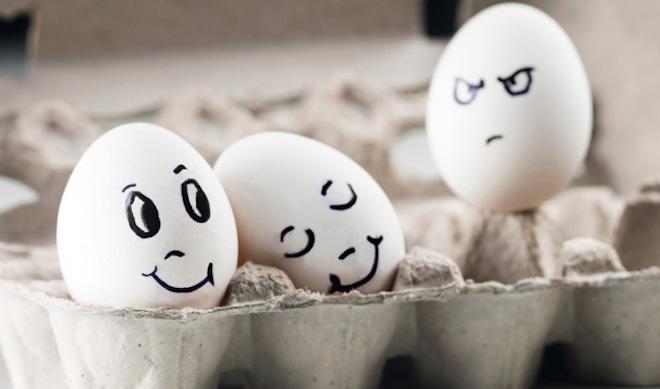 jealousy_eggs.jpg