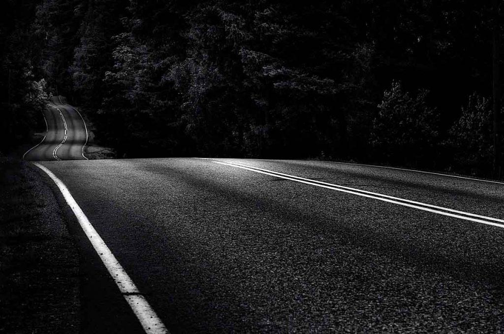 Dark-Nights-1024x680.jpg