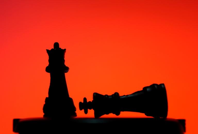 Silhouette__Chess.jpg