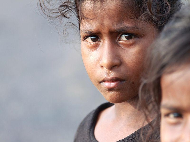 child_poverty122.jpg