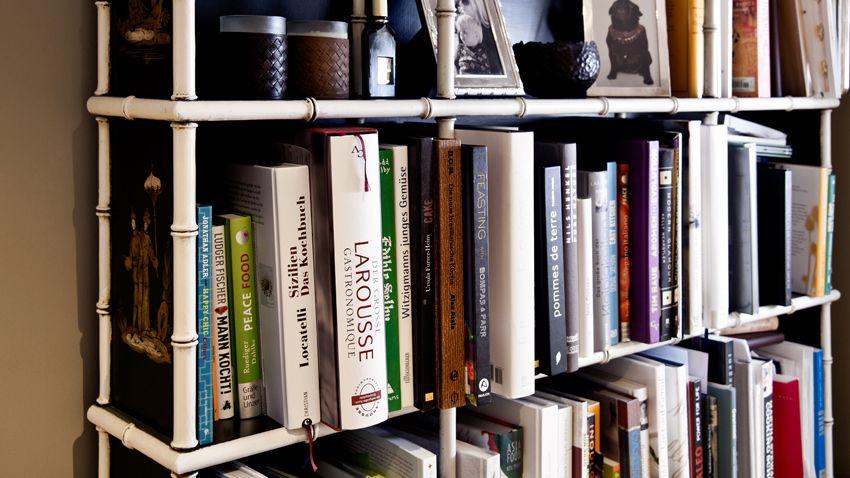 libreria-angolare-pratica-di-design.jpg