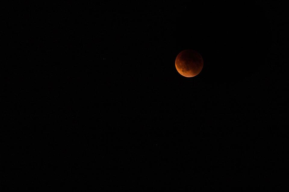 moon-1892840_960_720.jpg
