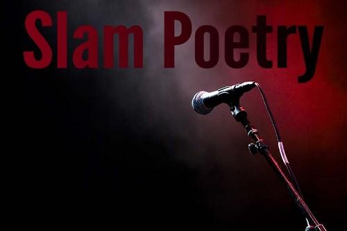 Slam-poetry.jpg