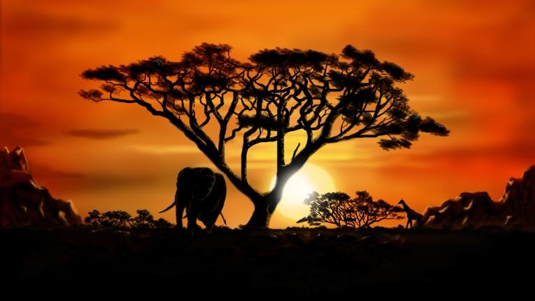 african_landscape.jpg