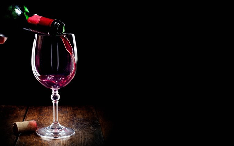 Glass-of-wine-picture