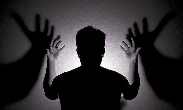 shadow_hands