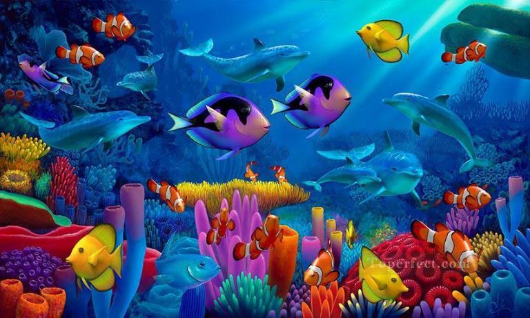 5-Ocean-of-Life-under-sea