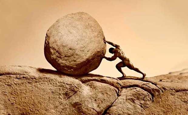 Persistence-vs-Stabburrness-Jo-Article.jpg