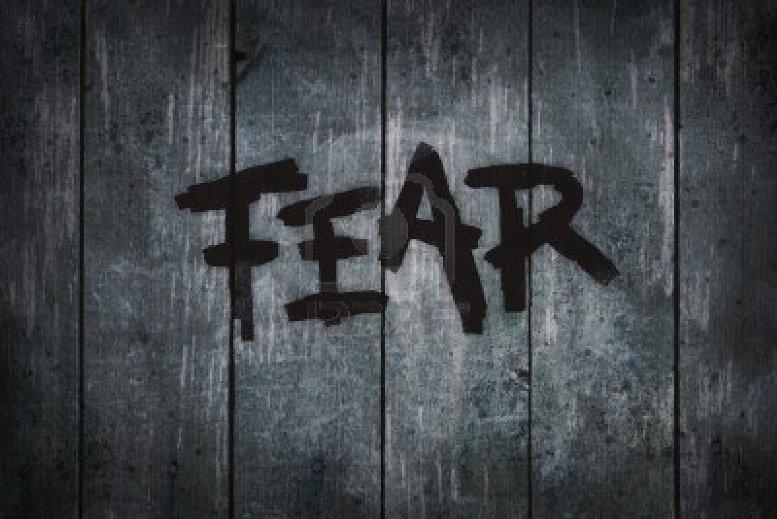 fear-and-heart-health-2