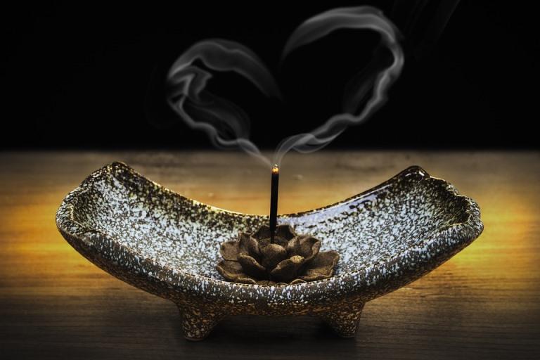 incense-2042096_960_720