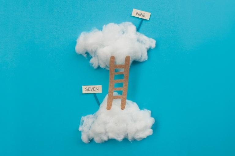 quotes_cloud7