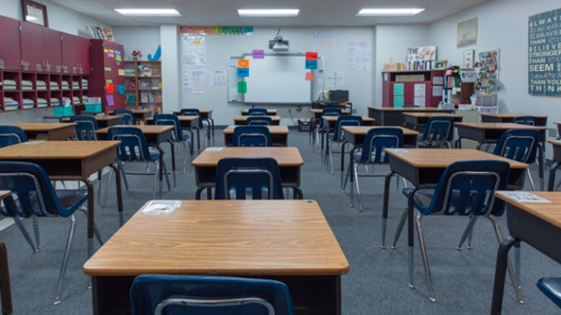 Classroom_Lighting