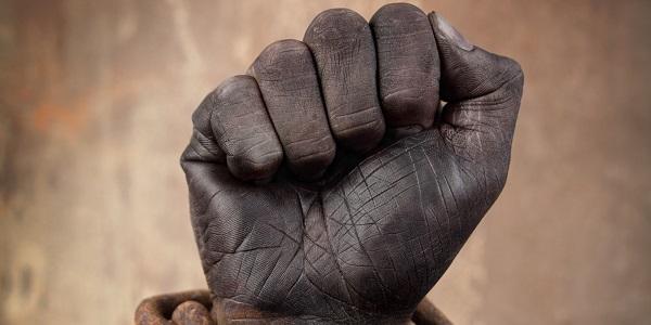 o-SLAVERY-facebook