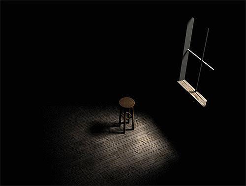 the_empty_room