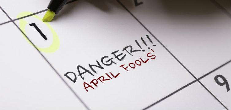 april-fools-day-feat