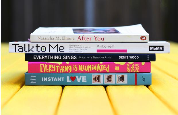 bookspinepoetry_instantlove