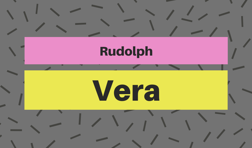 Pink Yellow Confetti Name Tag (1)